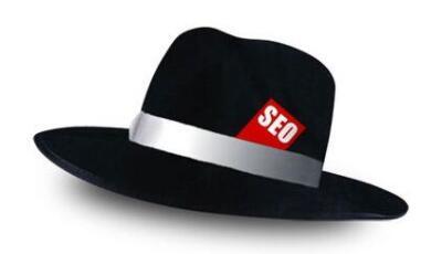 黑帽SEO-1.2.3 seo实战技术
