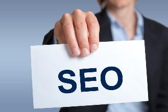 搜索引擎优化可分为五个层次-