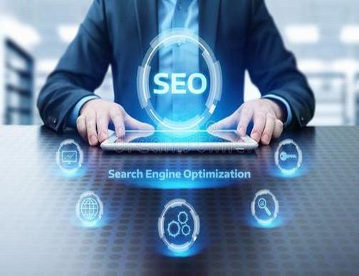 莫然:9个免费的跨境电子商务SEO工具从这个网站优化不求人。