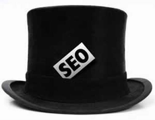 莫然seo赠送:20个免费的SEO网站分析工具。