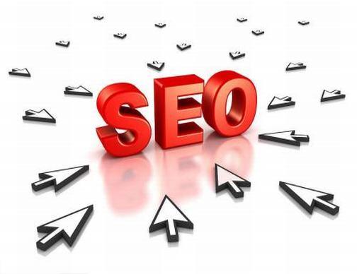 莫然seo:21种优化网站加载速度的工具。