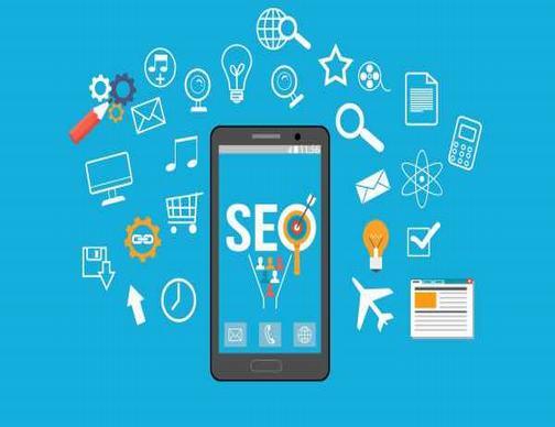 360浏览器如何优化2020年前1SEO的排名?